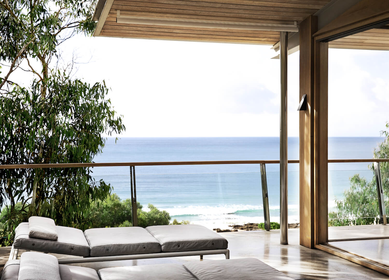 est living ocean house rma 2