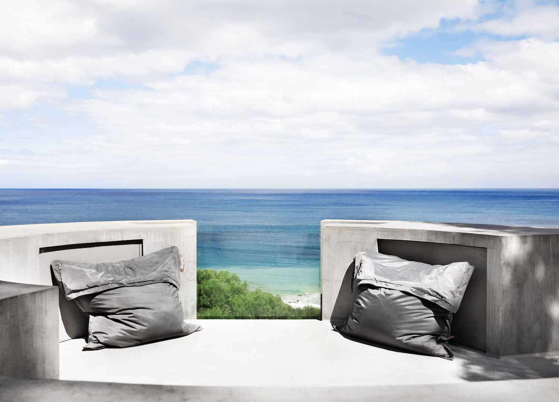est living ocean house rma 3