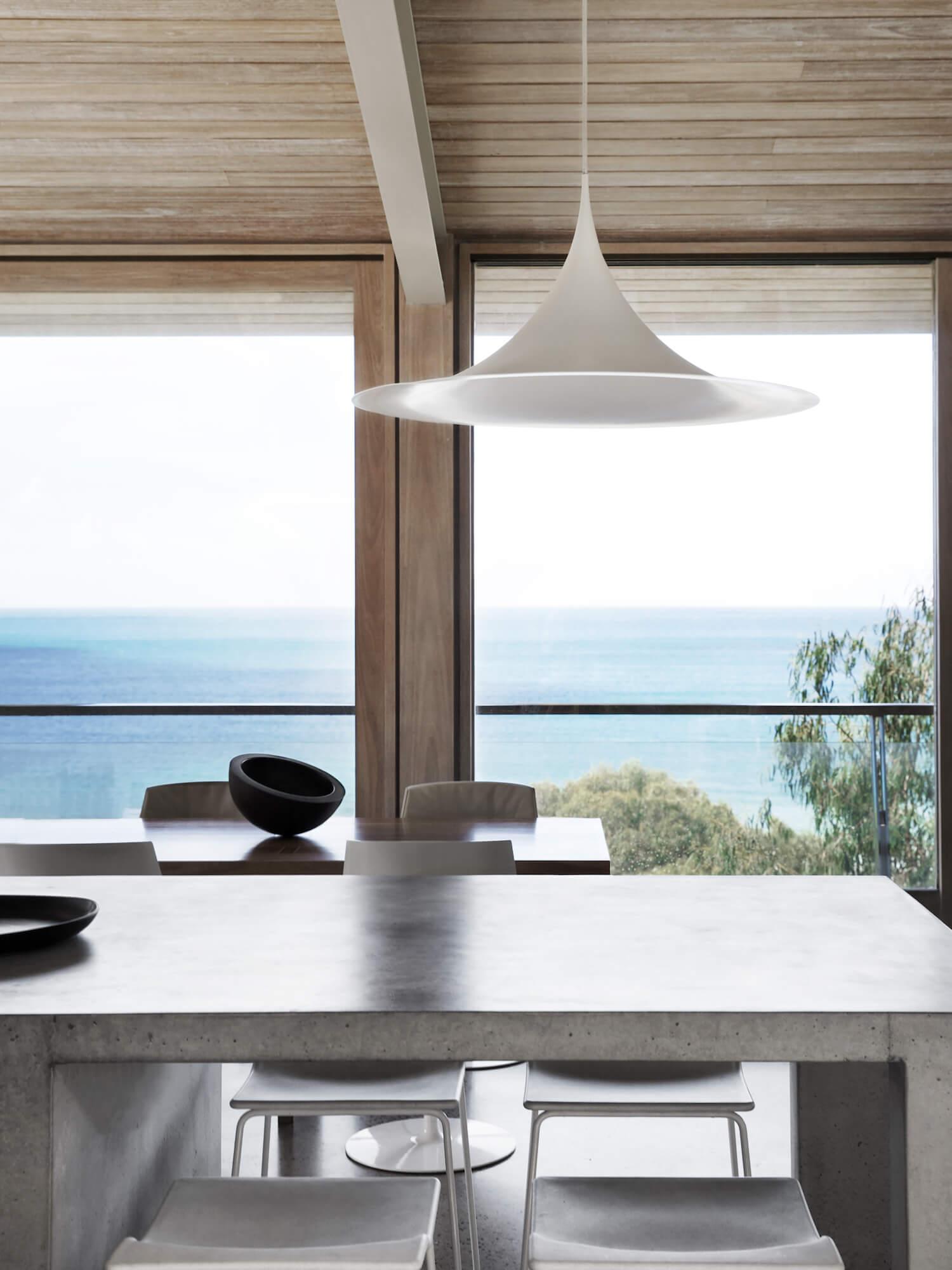 est living ocean house rma 8
