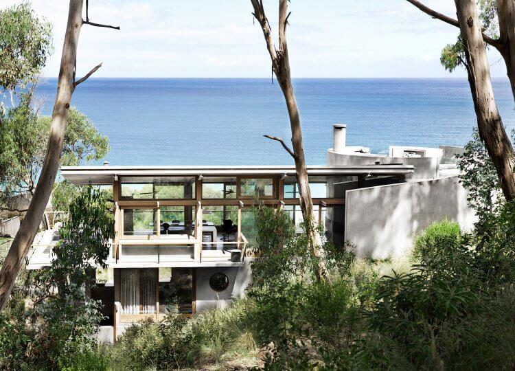 est living ocean house rma 9 750x540