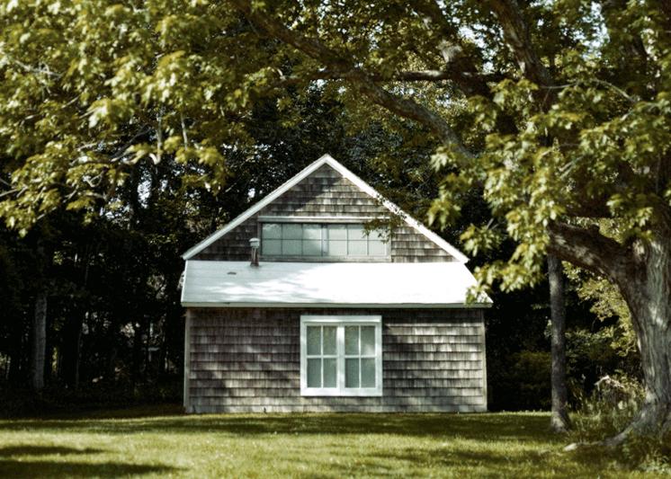 Pollock Krasner House 18 v2 s