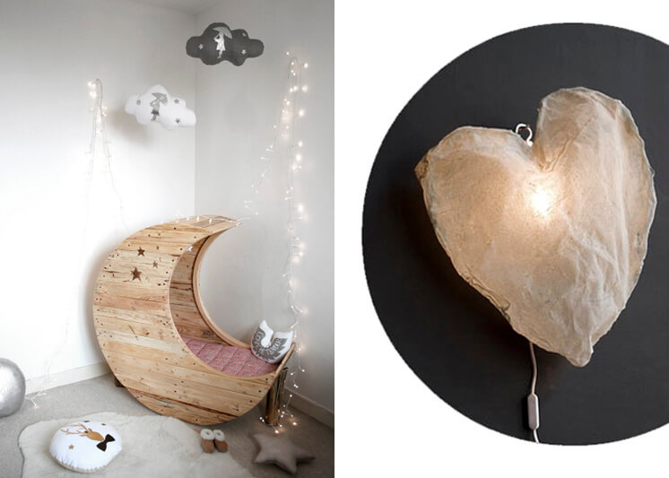 est_5_LCremeanglaise_RSerendipityWallLight