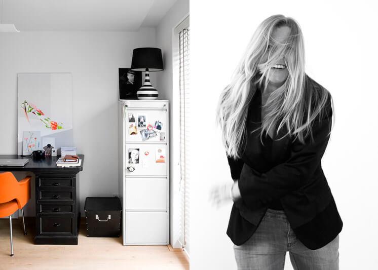 Photographer | Marjon Hoogervorst