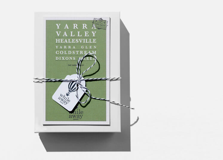 est-magazine-while-away-guides-yarra-valley