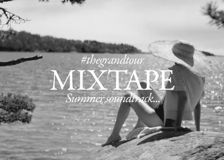 est_Mixtape_Poster_SummerSoundtrack