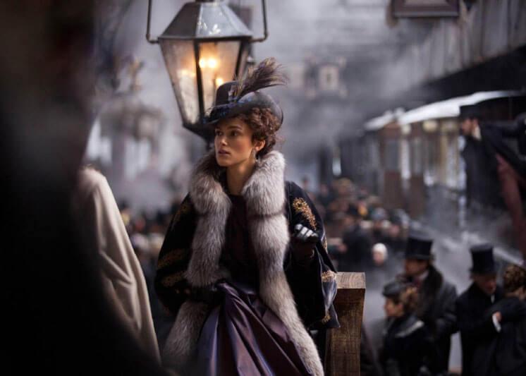 Est Magazine Anna Karenina Movie 1 Feature