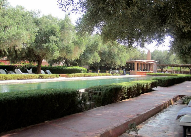 Magic-of-Morocco-Kulchi-pool