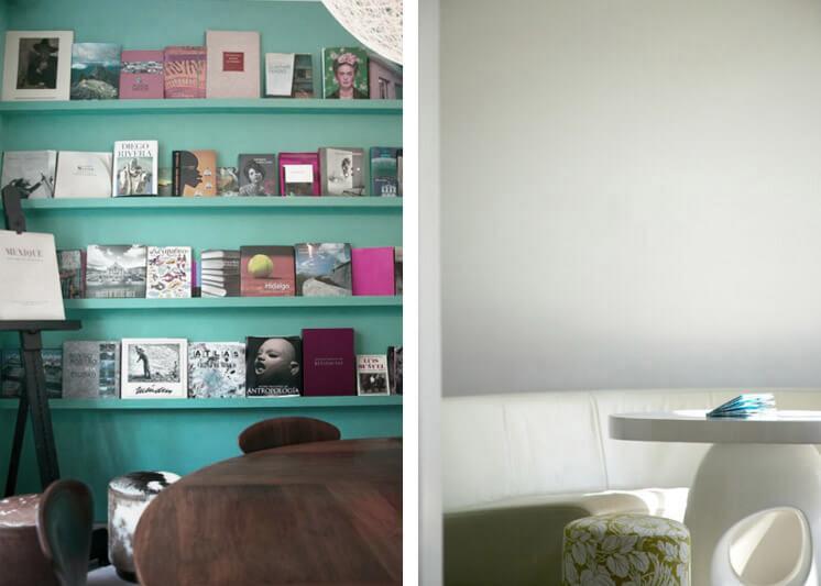 Est-Magazine-Condessa-DF-Hotel-Interior-India-Mahdavi-b