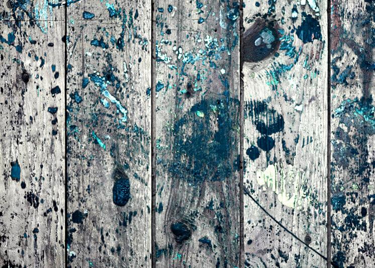 Est-Magazine-Dinosaur-Designs-Jackson-Pollock-3