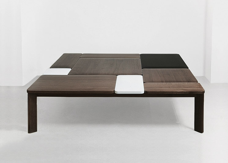 Est-Magazine-India-Mahdavi-Bluff-Coffee-Table