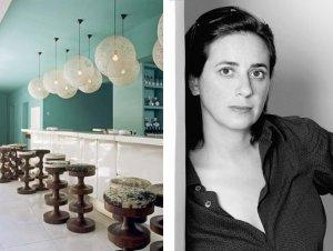 India Mahdavi | Designer Style