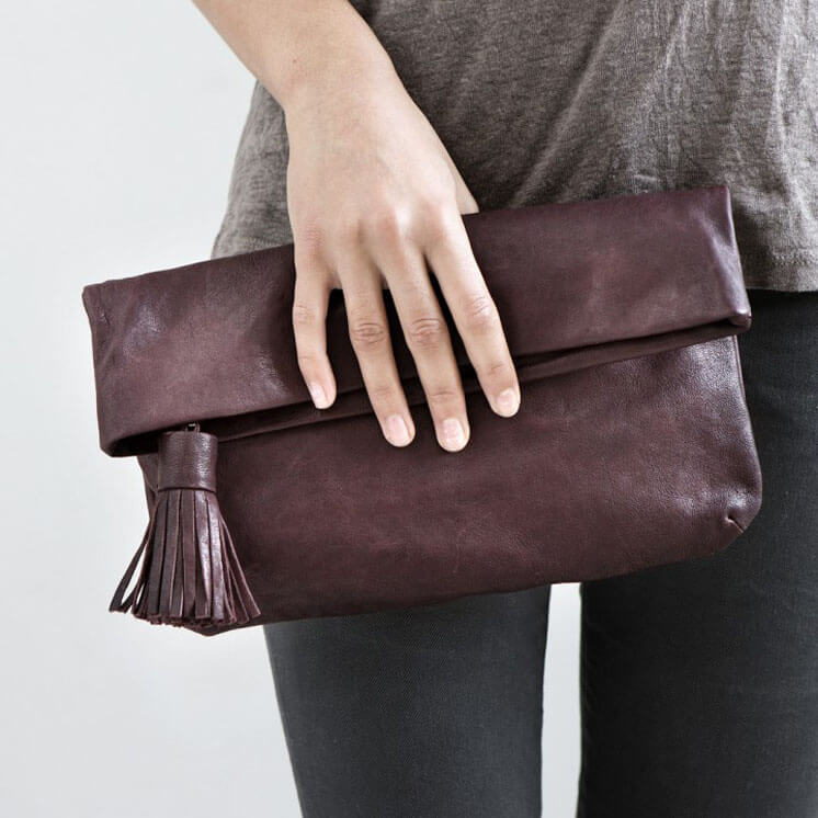 Est-Magazine-Yvonne-Kone-Plum-Bag