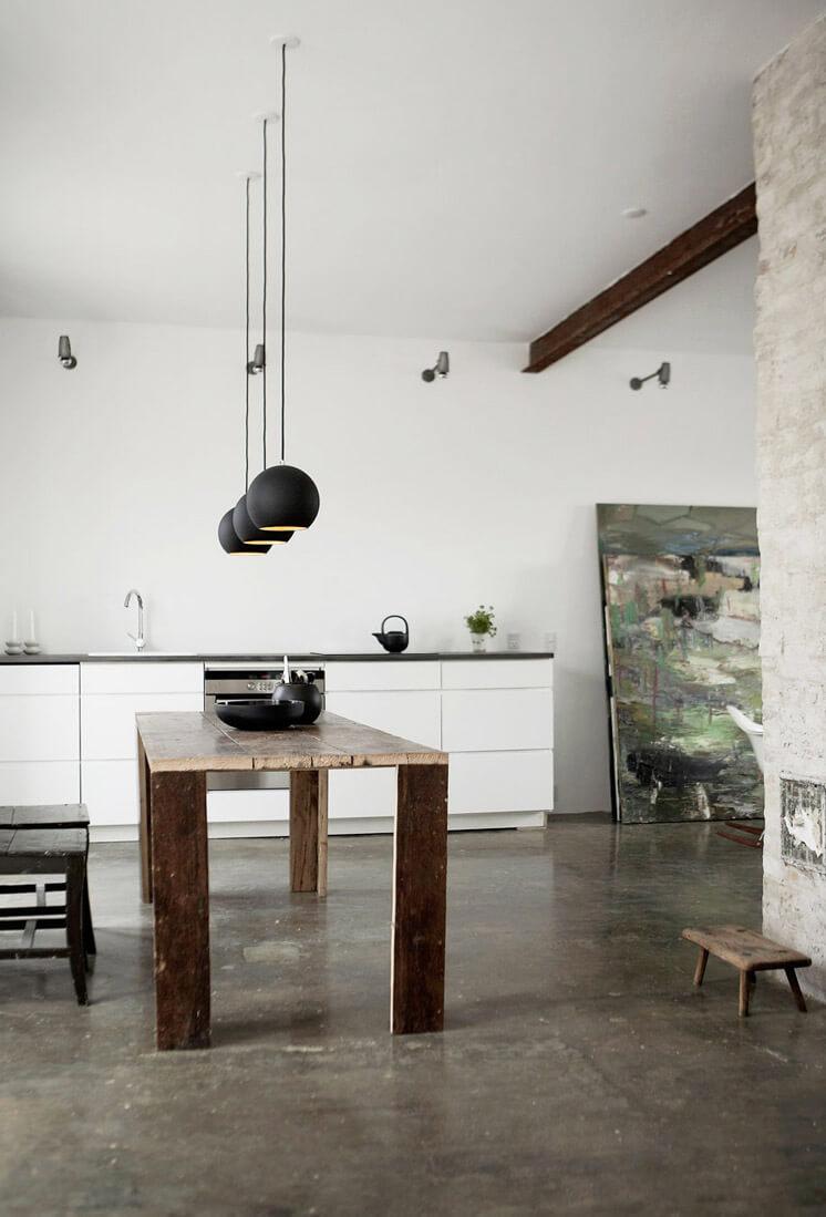 Est Magazine Norm Architects Humlebaeck House 2