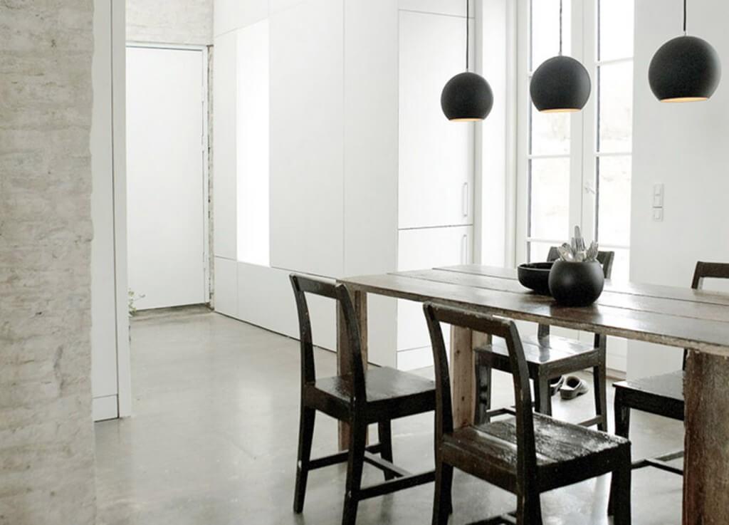 Est-Magazine-Norm-Architects-Humlebaeck-House-5