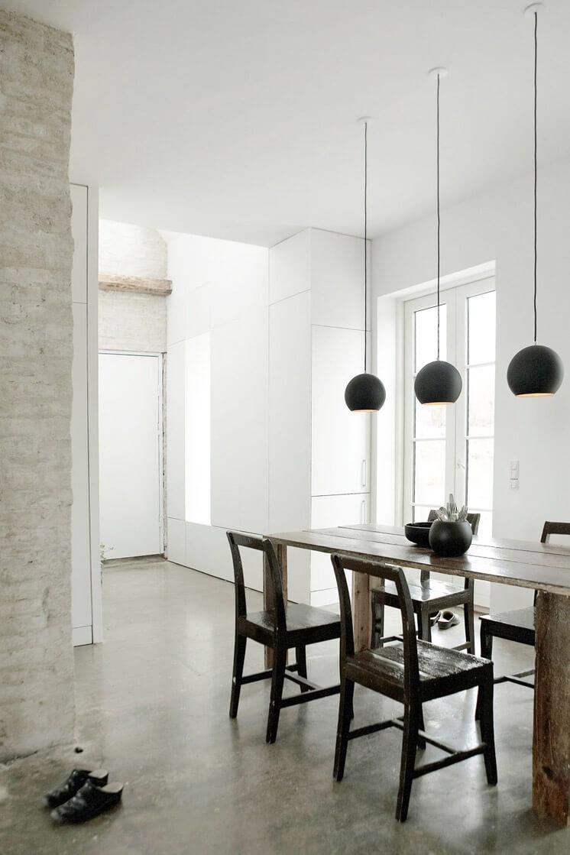 Est Magazine Norm Architects Humlebaeck House 5