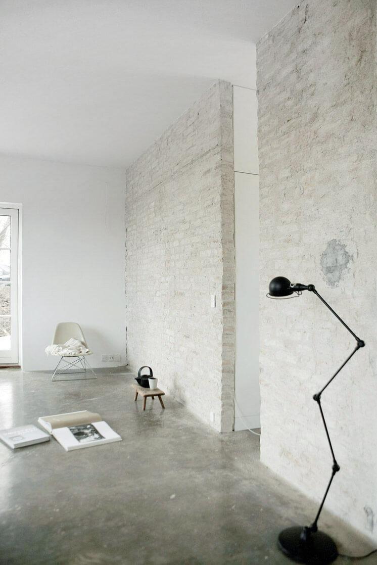 Est Magazine Norm Architects Humlebaeck House 6