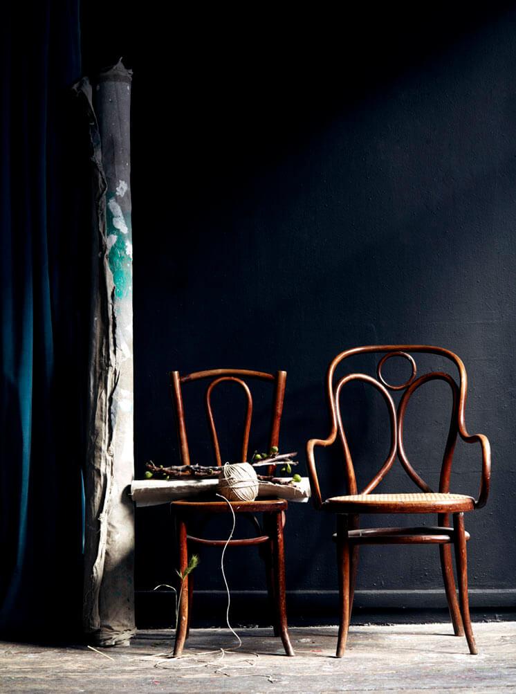 Hans Blomquist | The Natural Home | Est Magazine | 04