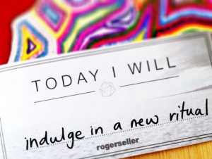 Rogerseller | Wellness