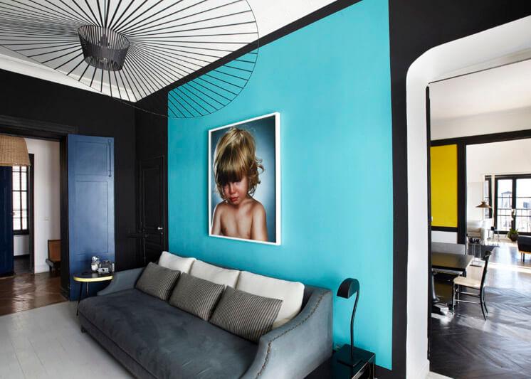 est-Magazine-interior-designer-Sarah-Lavoine-1