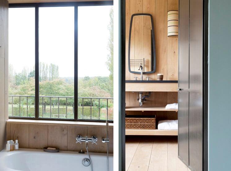 est-Magazine-interior-designer-Sarah-Lavoine-10b