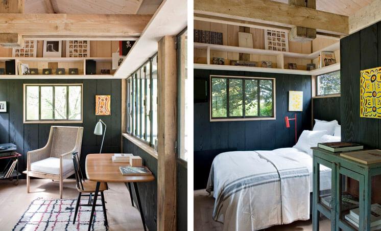 est-Magazine-interior-designer-Sarah-Lavoine-11