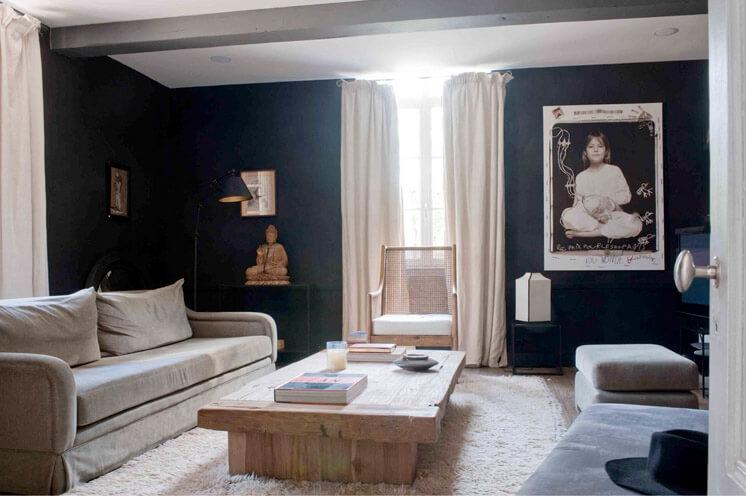 est-Magazine-interior-designer-Sarah-Lavoine-12