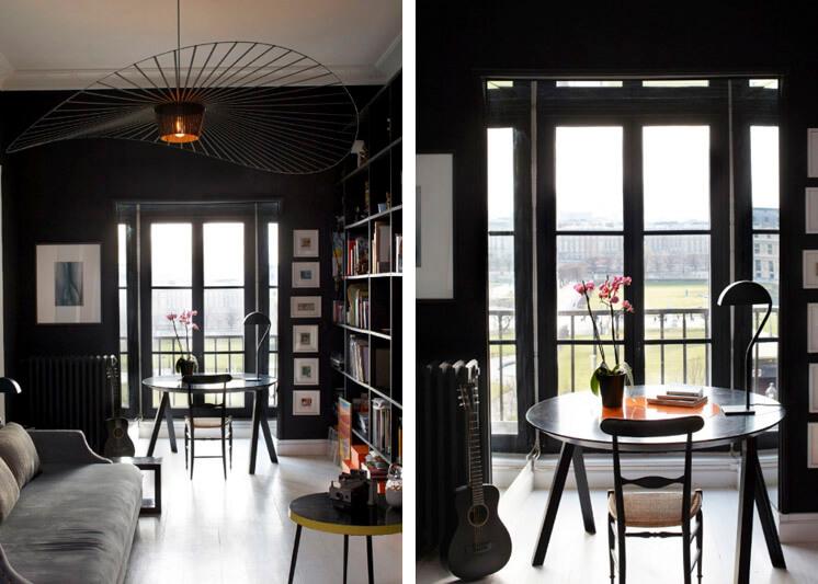 est-Magazine-interior-designer-Sarah-Lavoine-4