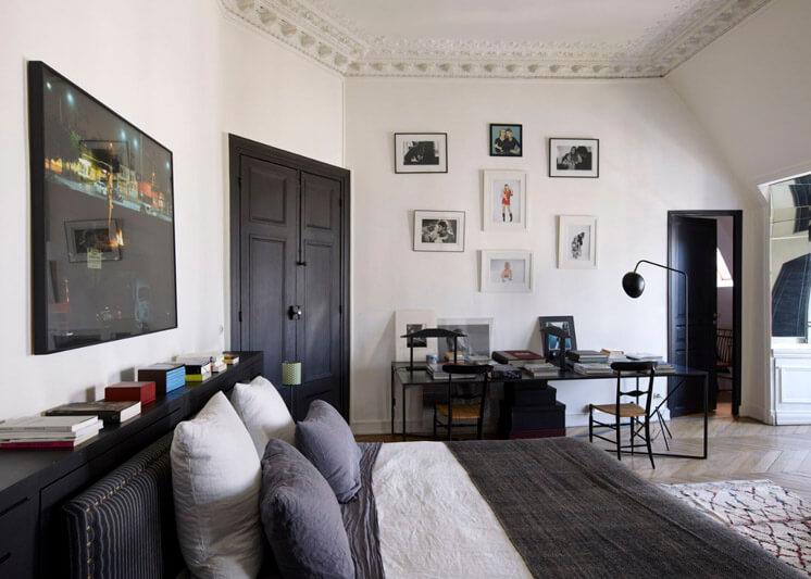 est-Magazine-interior-designer-Sarah-Lavoine-5