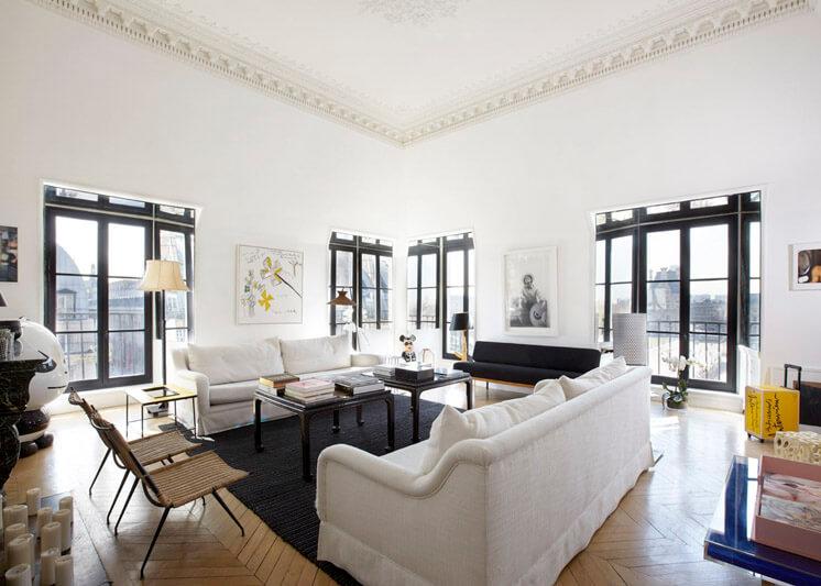 est-Magazine-interior-designer-Sarah-Lavoine-6