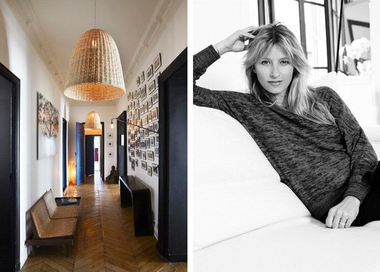 est-Magazine-interior-designer-Sarah-Lavoine-b