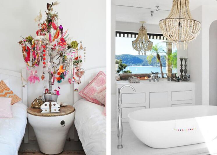 Heidi Middleton Palm Beach | BY Natalie Joos | Est Magazine
