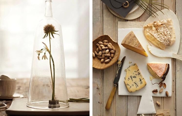 The Varoacity Cheese Anna Williams Est Magazine.jpg