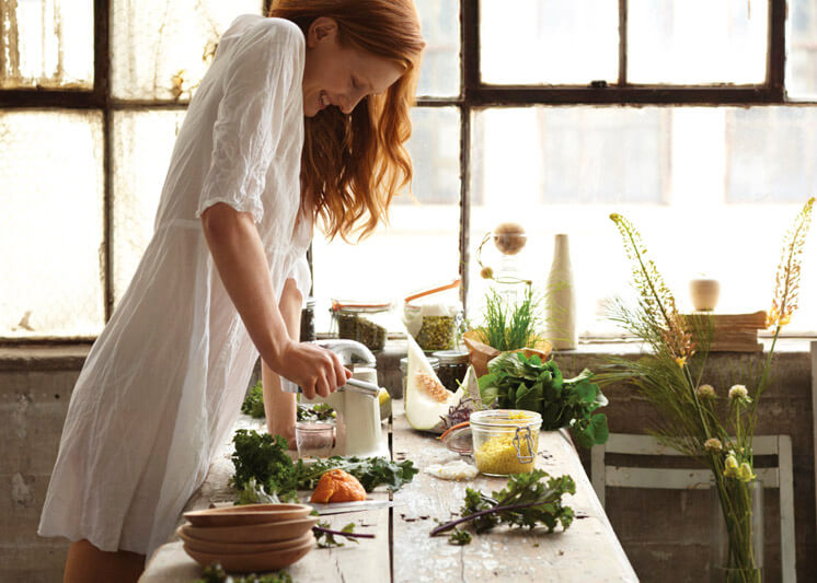 The Varoacity Chef Anna Williams Est Magazine.jpg