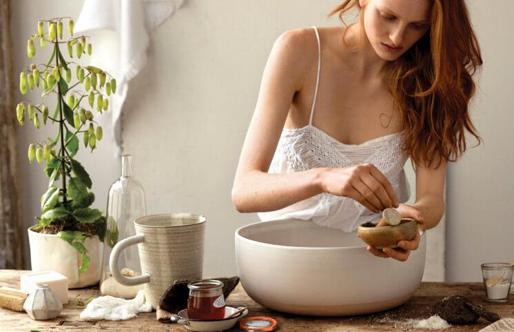 The Varoacity Cook Anna Williams Est Magazine.jpg