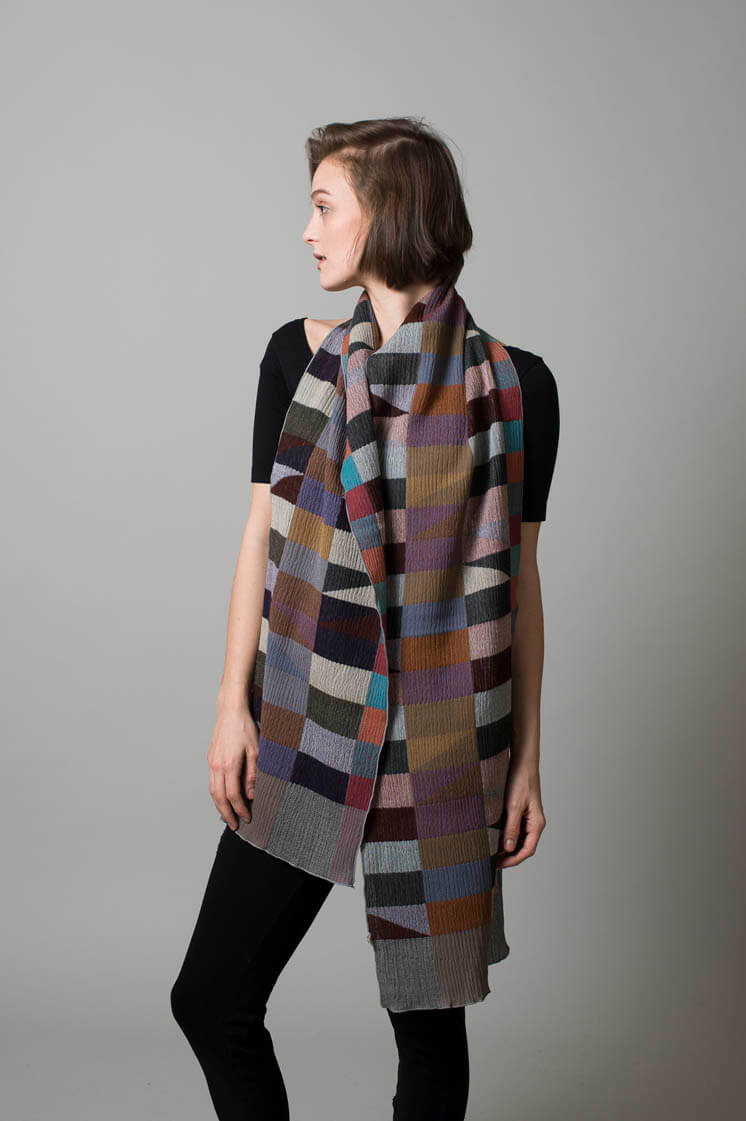 Twofold Contemporary Textiles 6 | Est Magazine