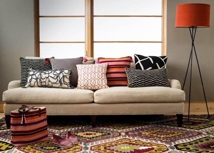 Twofold Contemporary Textiles 8 | Est Magazine