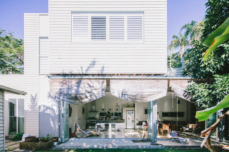 De Cosse Brissac Home Pixel Trade © Shantanu Starick Est Magazine