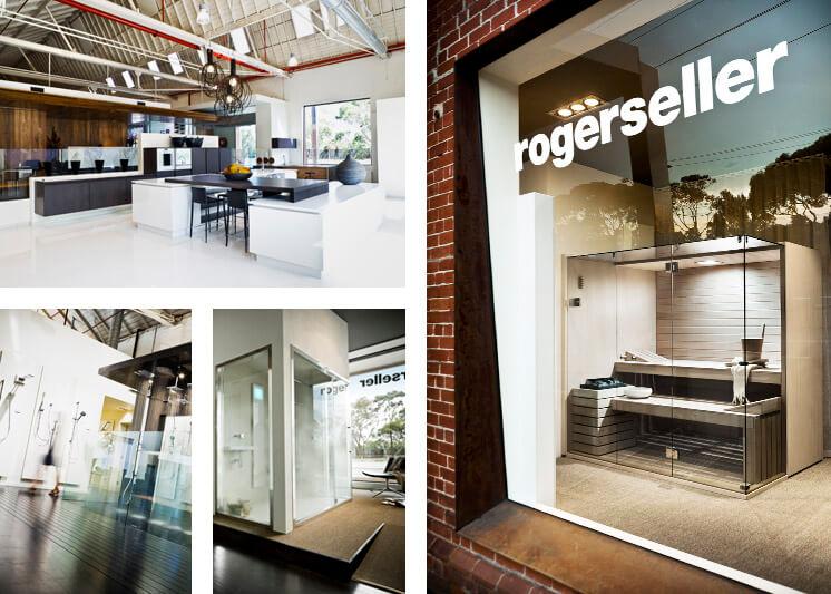 Design Directory | Rogerseller B | Est Magazine