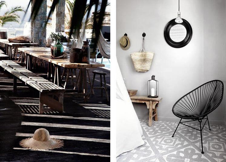 Design Hotels | San Giorgio Mykonos 03 | Est Magazine