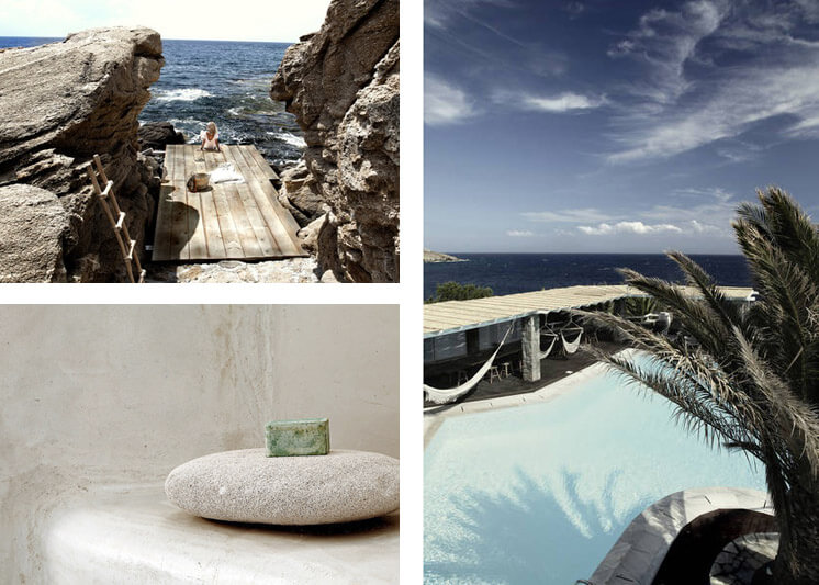 Design Hotels | San Giorgio Mykonos 06 | Est Magazine
