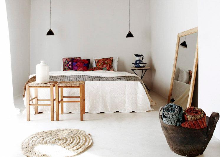 Design Hotels | San Giorgio Mykonos 08 | Est Magazine
