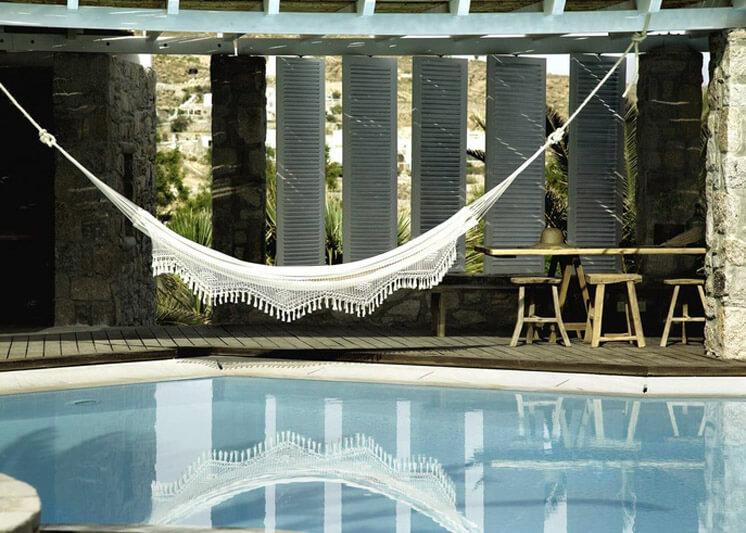 Design Hotels | San Giorgio Mykonos 10 | Est Magazine