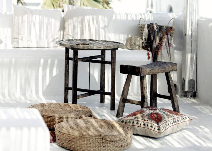 Design Hotels | San Giorgio Mykonos 12 | Est Magazine