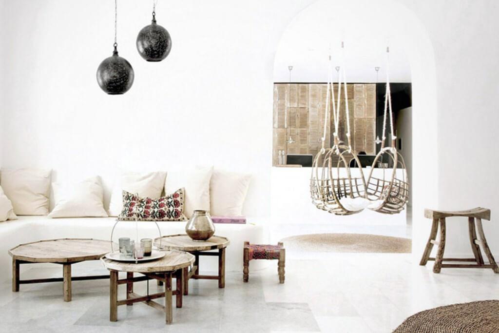 Design Hotels San Giorgio Mykonos 13 Est Magazine 2 1024x683