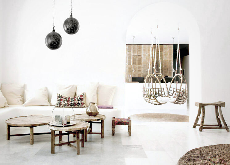 Design Hotels | San Giorgio Mykonos 13 | Est Magazine