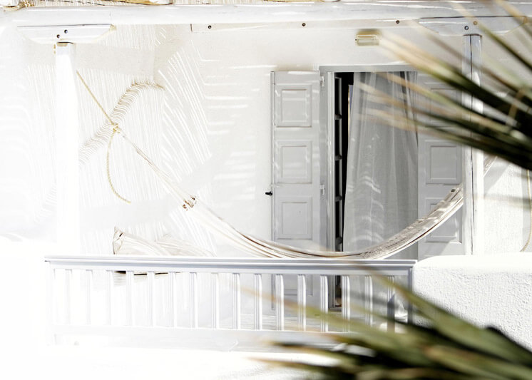 Design Hotels | San Giorgio Mykonos 15 | Est Magazine