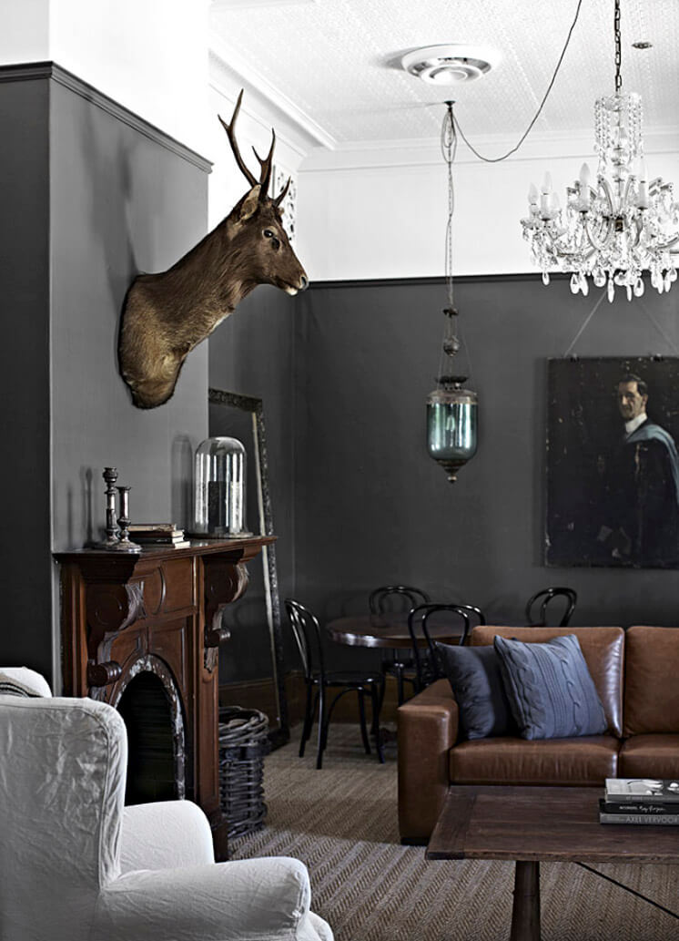 Ellis House Kyneton03 | Est Magazine