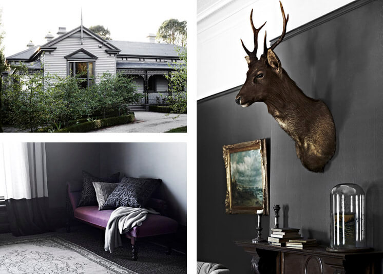 Ellis House Kyneton04 | Est Magazine