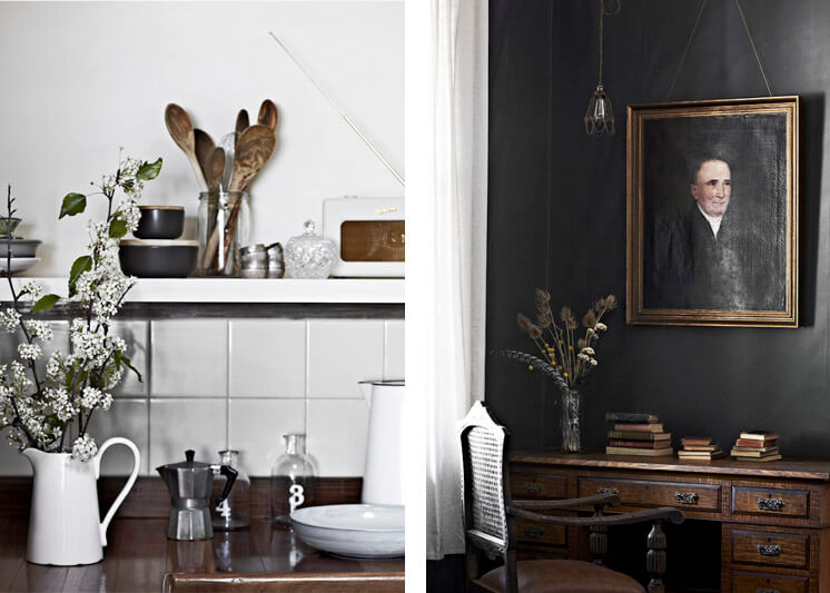 Ellis House Kyneton06 | Est Magazine