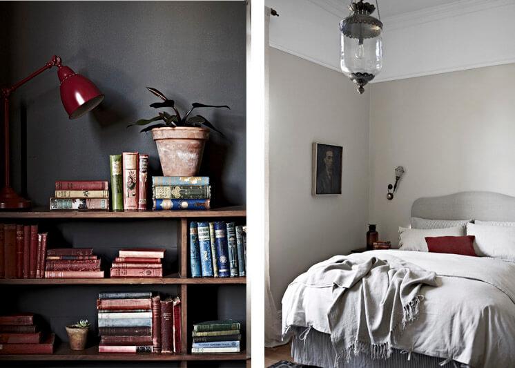 Ellis House Kyneton10 | Est Magazine